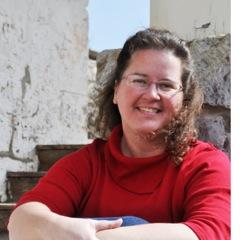 S. Moore Author