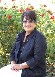 Tami Goldstein