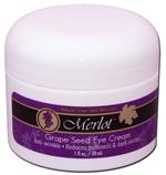 Merlot Eye cream