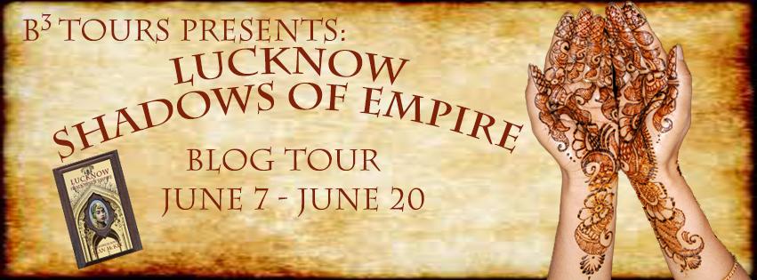 shadows of empire banner