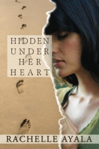 Hidden Under Her Heart Cover