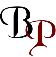 Breathless Press Logo