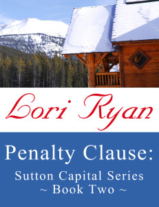 Cover Penalty Clause