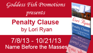 Penalty Clause Banner