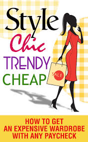 style chick trendy cheap
