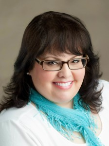 Deborah Serani Author