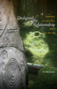 Designe for Relationship Cover
