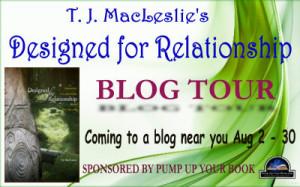 Relationship Banner