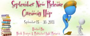 September Hop