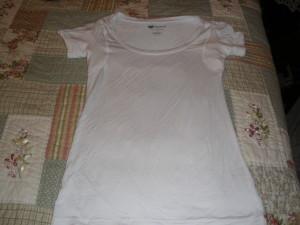 Sweat Shield Shirt