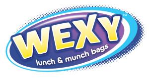 wexy logo