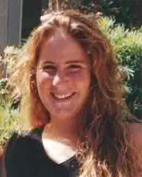 Melissa Douthit