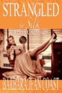 Strangled-by-Silk-Cover-2