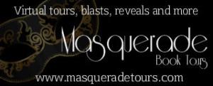 Masquerade Tour Button