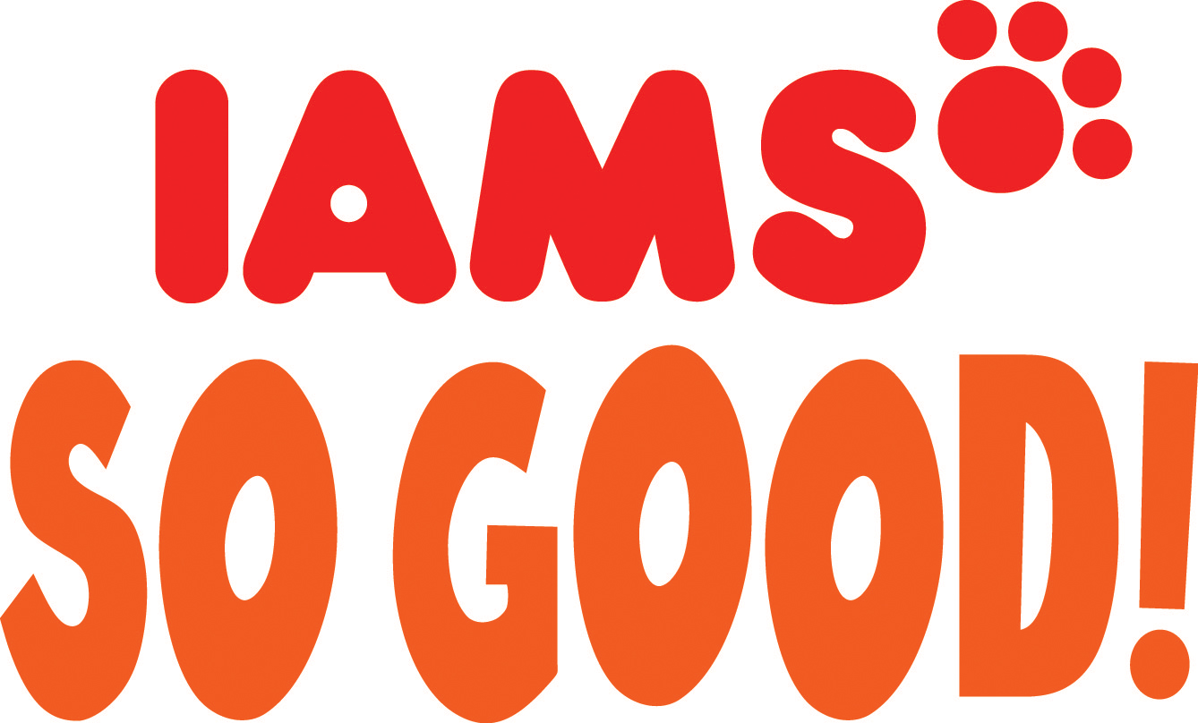 Iams-So-Good-Logo-2