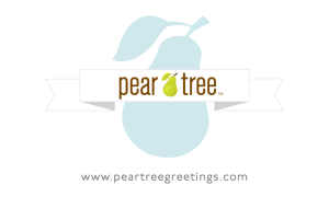 pear tree logo