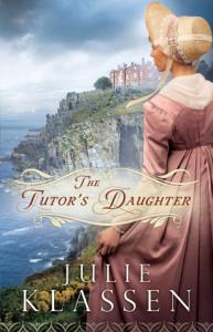 Tutor's Daughter