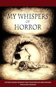 My Whispers of Horror