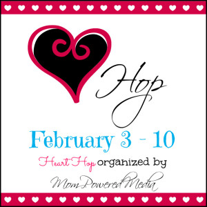 heart hop