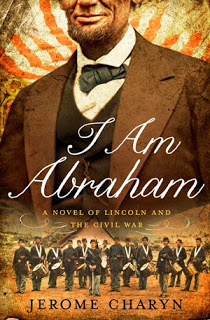 I am Abraham cover