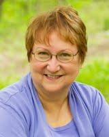 Joyce Proell