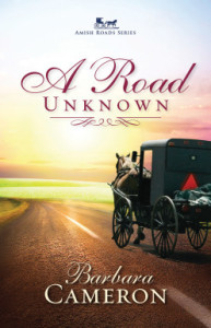 A road Unknown Cover