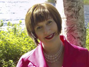 Shelia Roberts