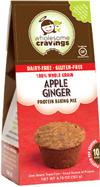 apple-ginger-list_1