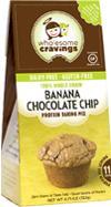 banana-chocolate-list_1