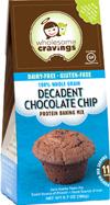 decandent-chocolate-list_1