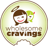 wholesome cravings