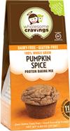 pumpkin-spice-list_1