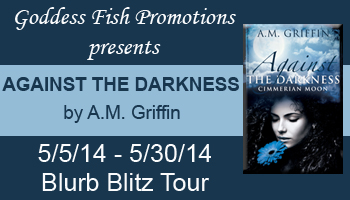Against the Darkness Banner