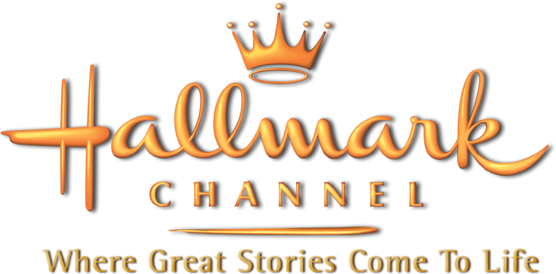 My Devotional Thoughts I Am A Hallmark Crown Media Press