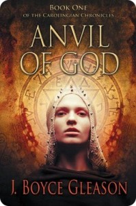Anvil-of-God-21-199x300