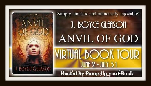 Anvil-of-God-banner-2