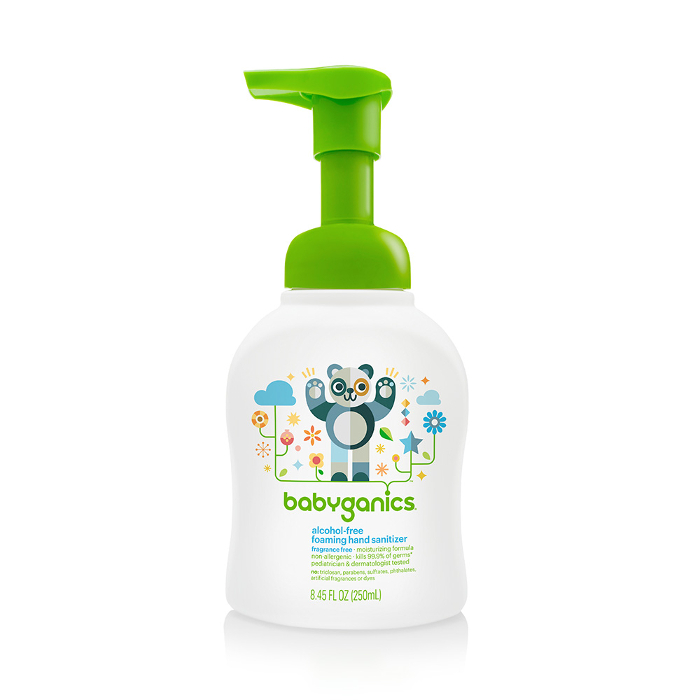5 Best Hand Sanitizers Reviews Of 2020 Bestadvisor Com