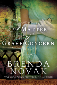 Cover_A Matter of Grave Concern (1)