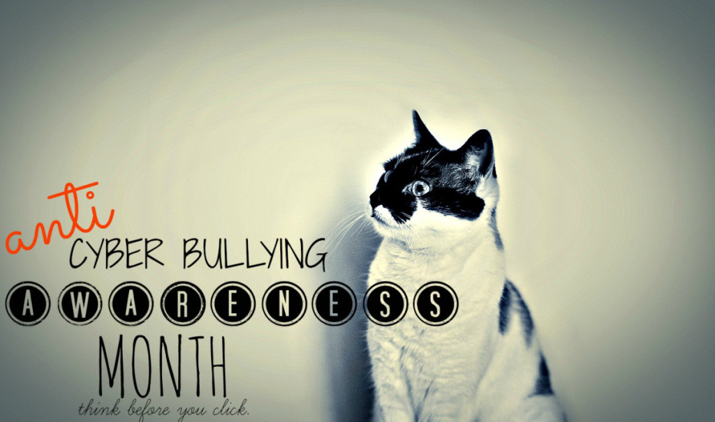 clare-vaterlaus-antibullying-hipster-cat