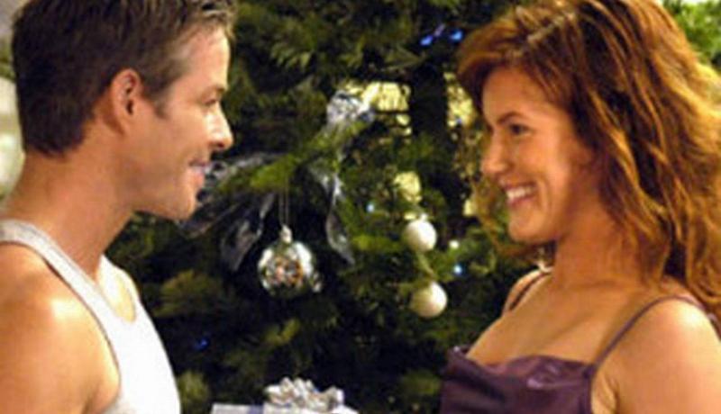 eves-christmas-2004