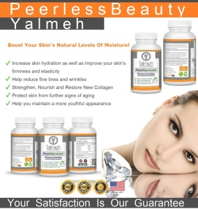 yalmeh supplement 1