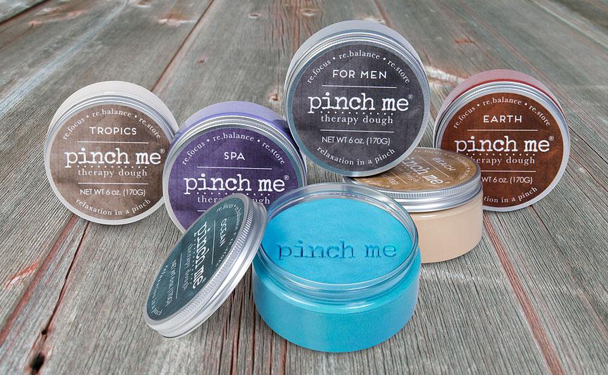 pinchme (2)