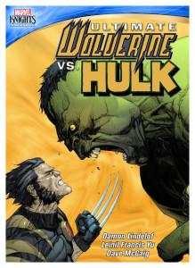 Ultimate-Wolverine-vs-Hulk-post