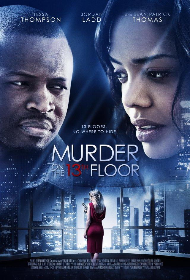 my devotional thoughts murder on the 13th floor movie
