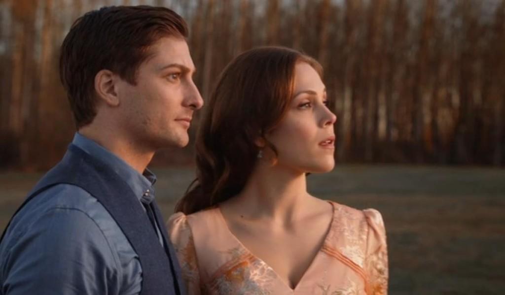 elizabeth and jack