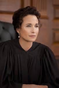 judge olivia lockhart