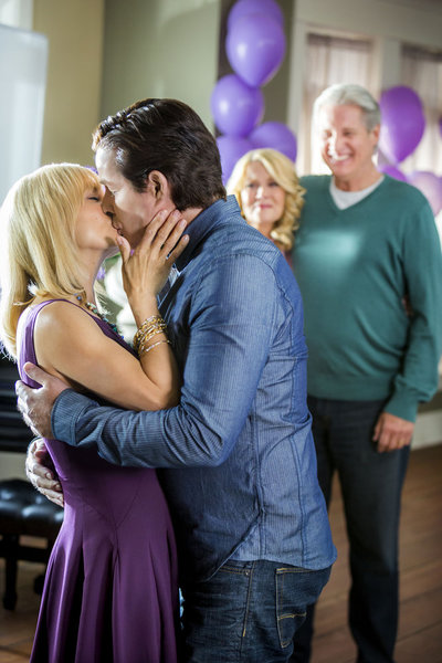 Cedar Cove Episode 3005 Final Photo Assets