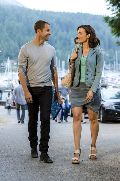 Cedar Cove Episode 3008 Final Photo Assets