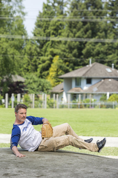 Cedar Cove Episode 3006 Final Photo Assets