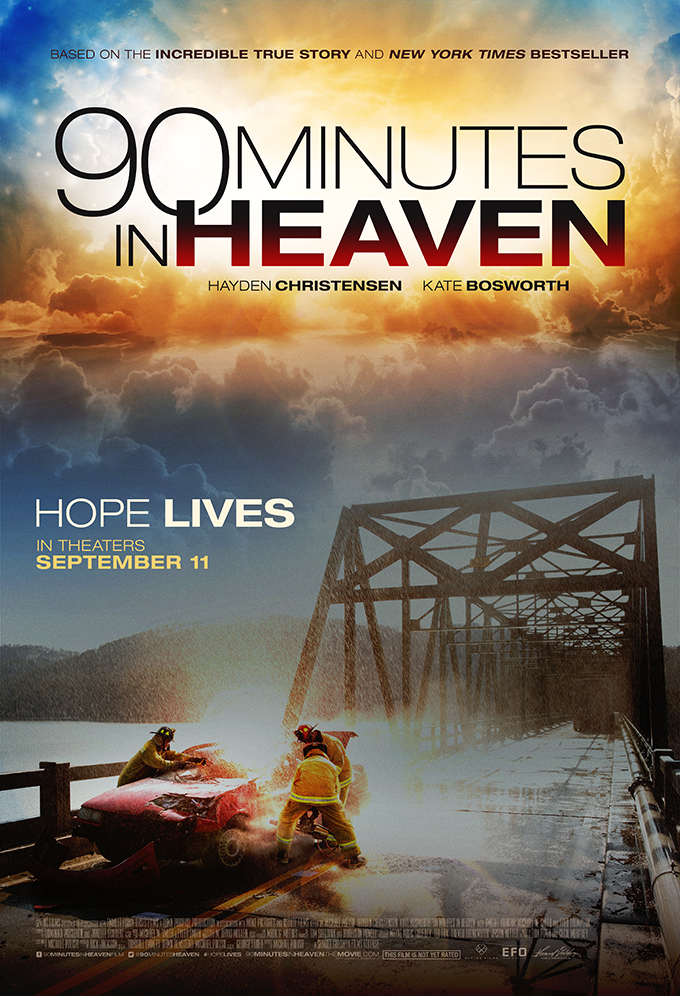 90-minutes-in-heaven-poster1